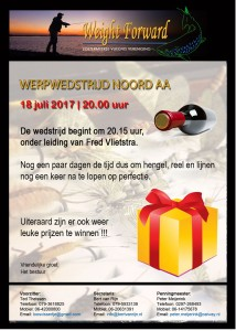 eNieuwsbrief-18-07-2017-750